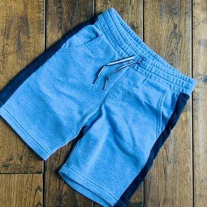 Old Navy Boys' Active Shorts